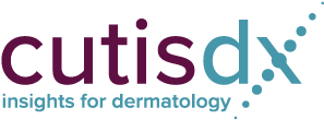 Cutis Diagnostics Logo